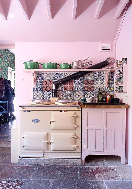 cuisine-tradi.jpg