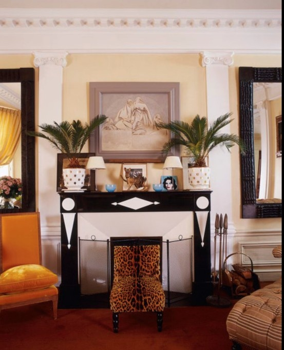 83872a25262f168e446cbc946c227e3c--paris-living-rooms-fireplace-mantels.jpg