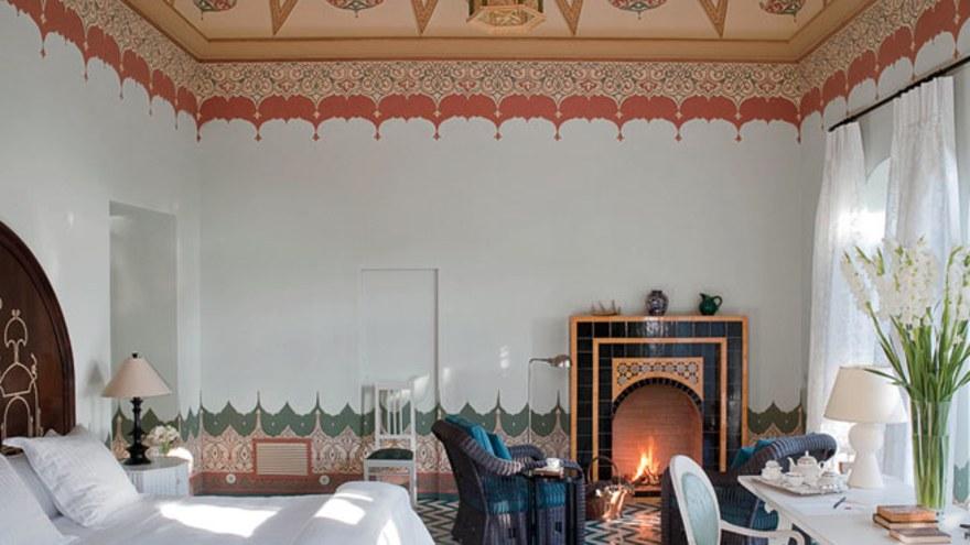 dam-images-ad100-2014-jacques-grange-interior-design.jpg