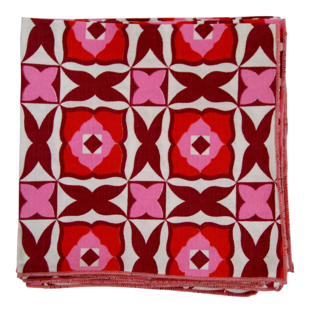 1970s-table-napkins-set-of-12-1027.png