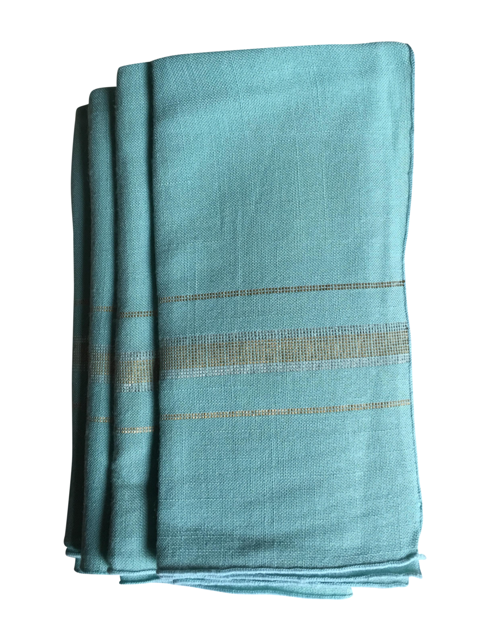 vintage-mint-green-and-metallic-napkins-set-of-4-2897.png