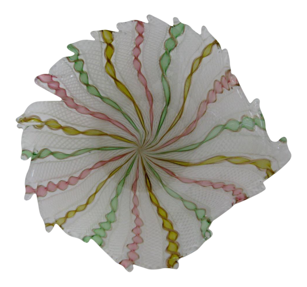 vintage-murano-glass-bowl-6440.png