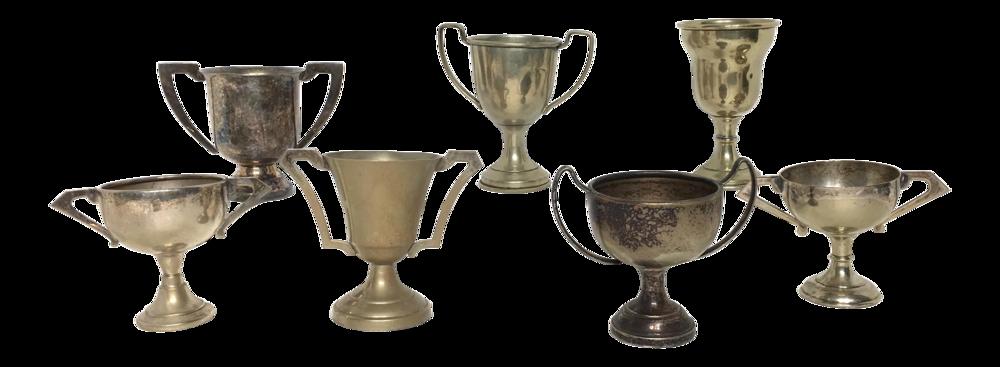 antique-petite-trophies-set-of-7-2603.png