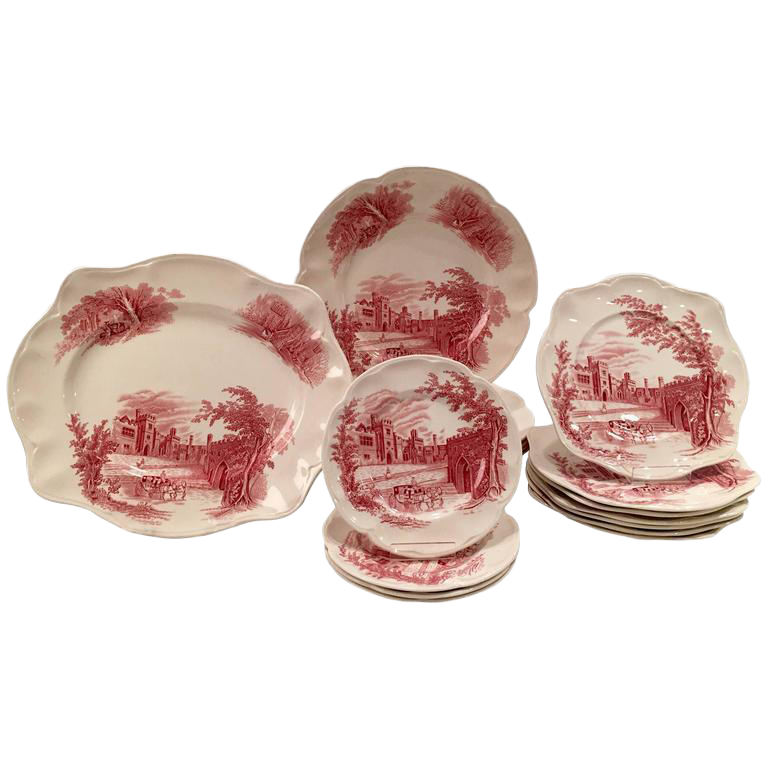 vintage-johnson-brothers-haddon-hall-pink-transferware-set-of-17-2943.png