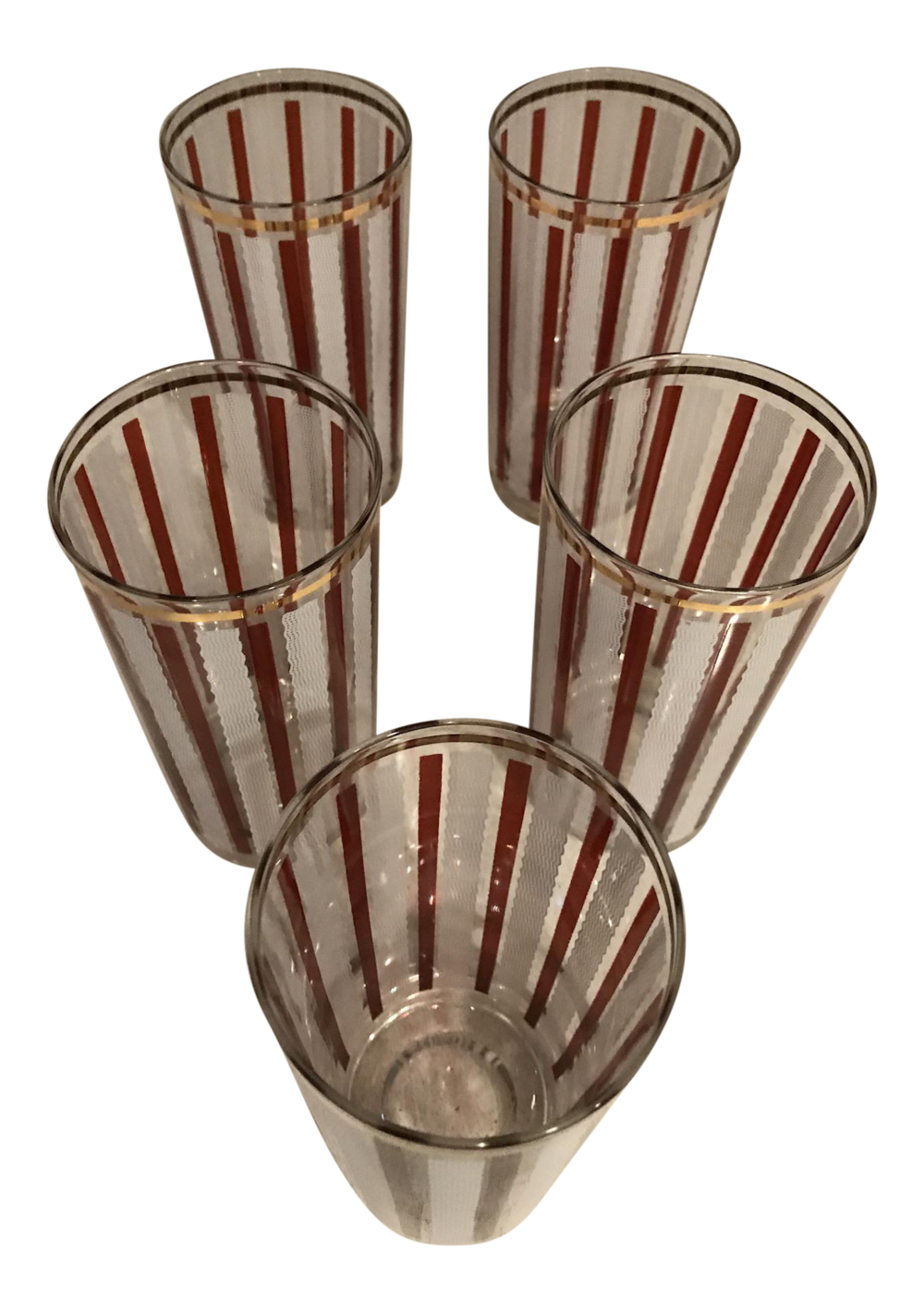striped-drinking-glasses-set-of-5-2021.png