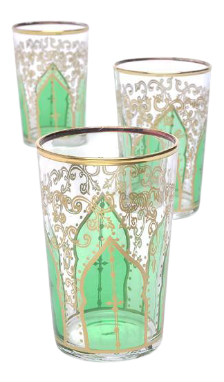 tamansour-green-tea-glasses-set-of-6-8175.png