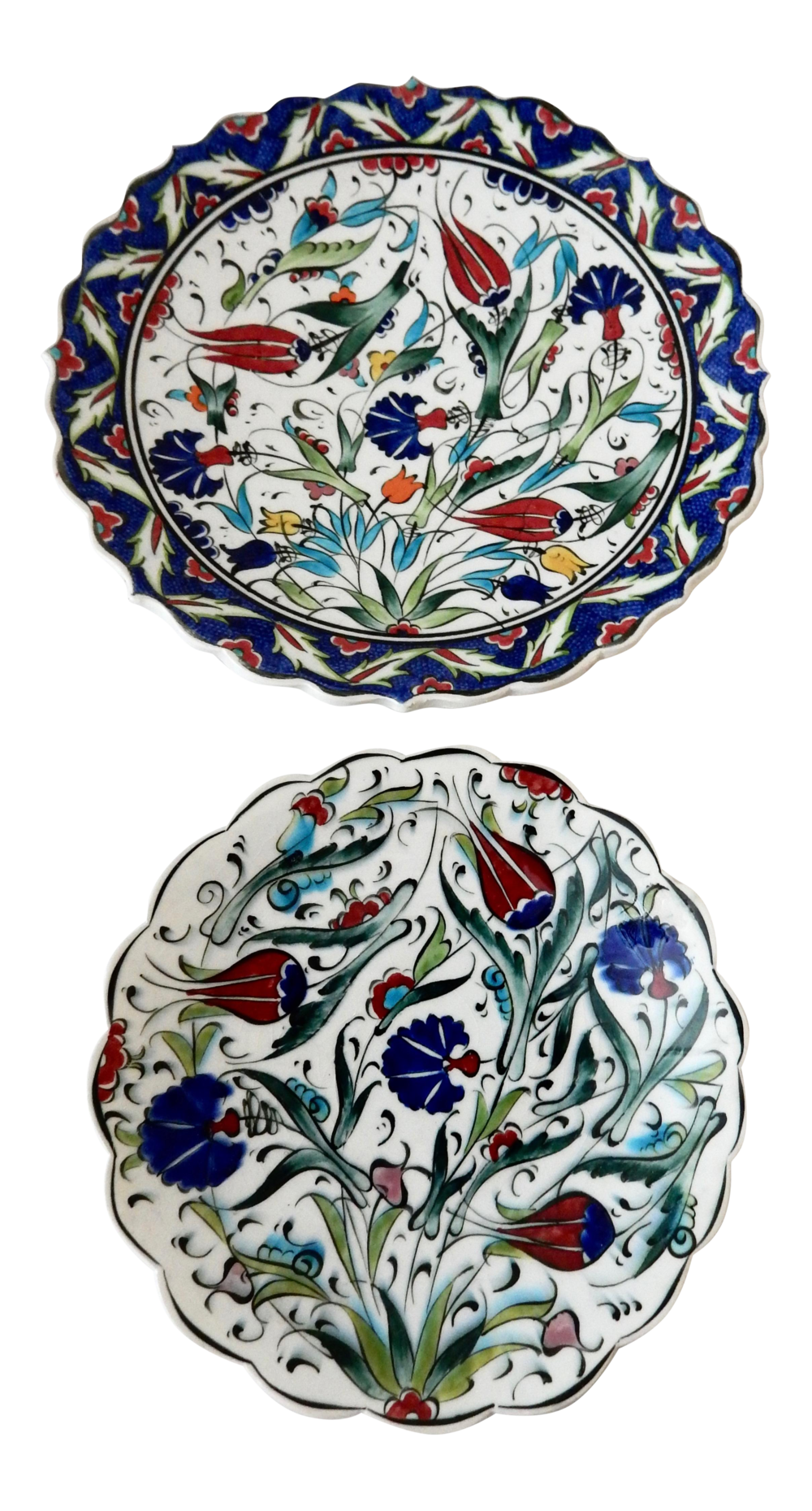 ottoman-iznik-carnation-and-tulip-pattern-plates-pair-0448.png