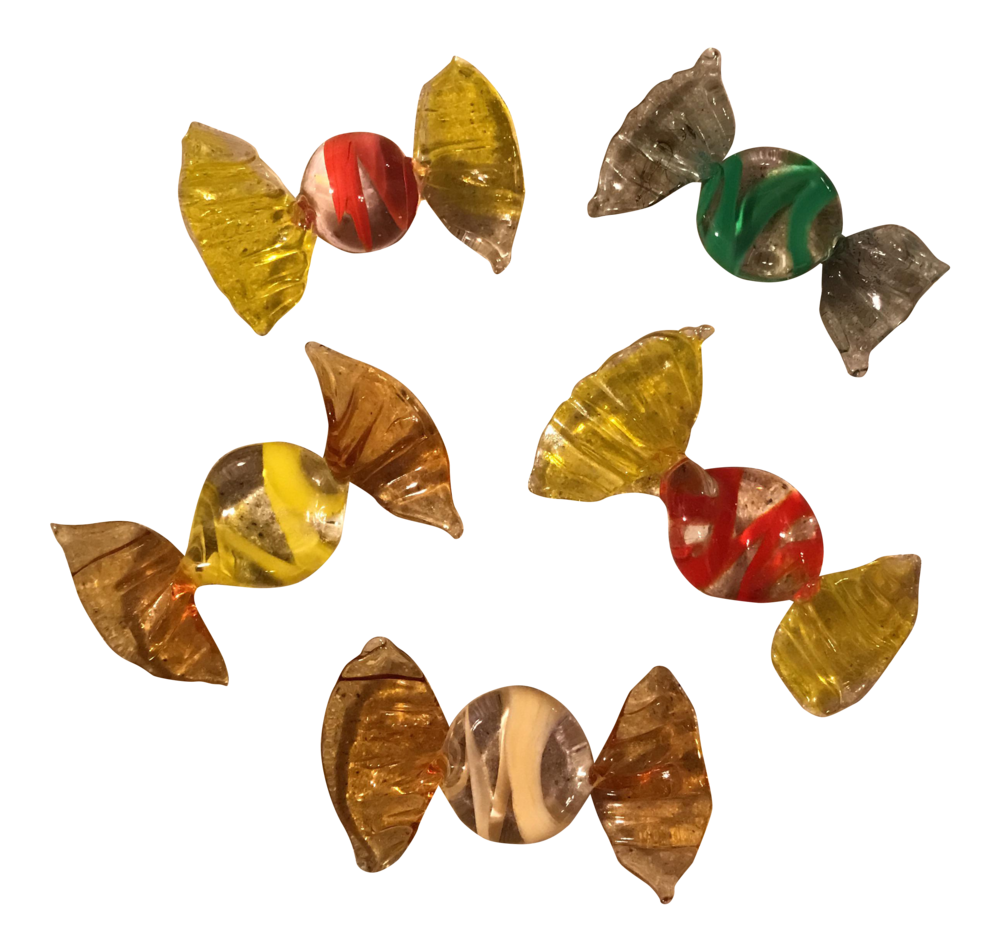 vintage-murano-style-glass-candy-pieces-set-of-5-0877.png