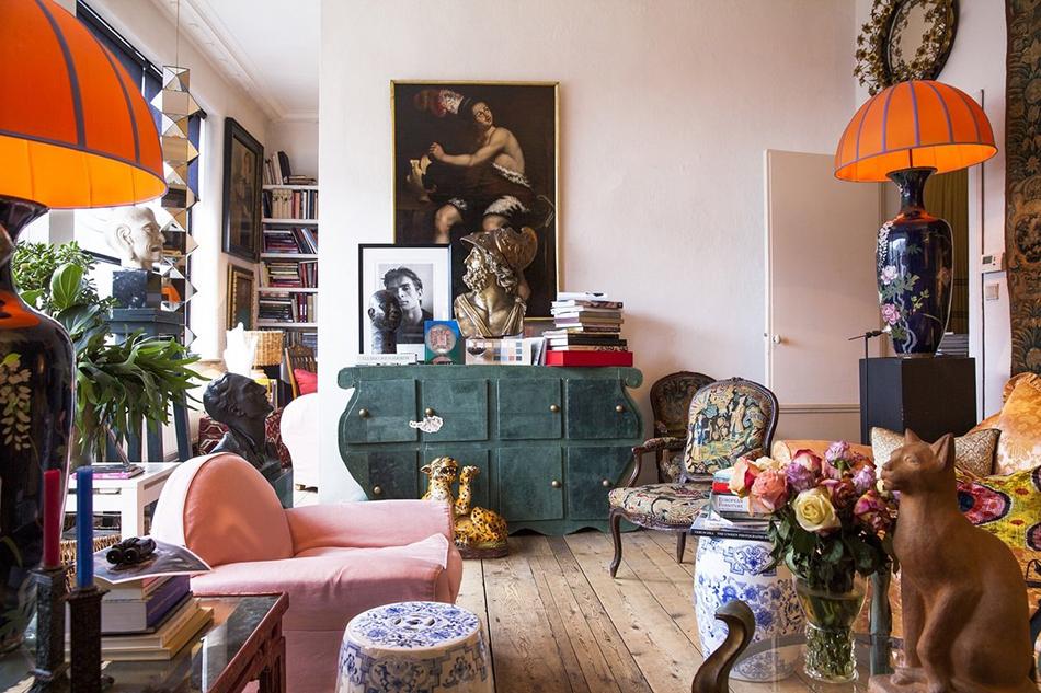 art-deco-eclectic-living-room-antwerp-antwerp-belgium-by-gert-voorjans-bvba.jpg