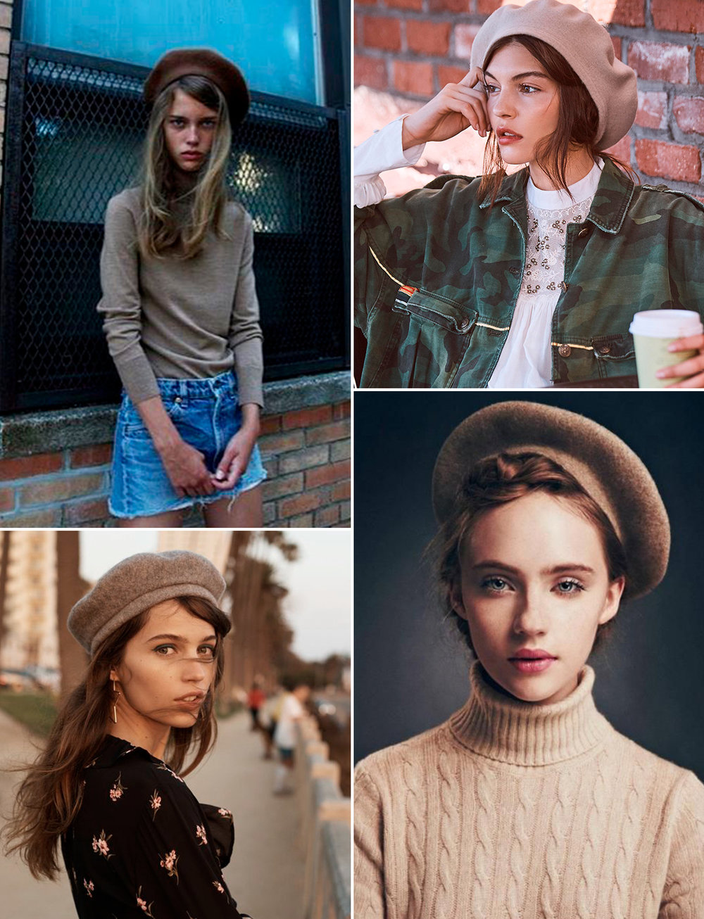 Berets_Inspiration-Collage_Vintage-6.jpg