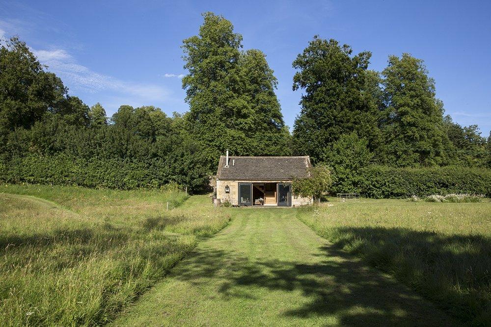 howe-england-barn-15.jpg