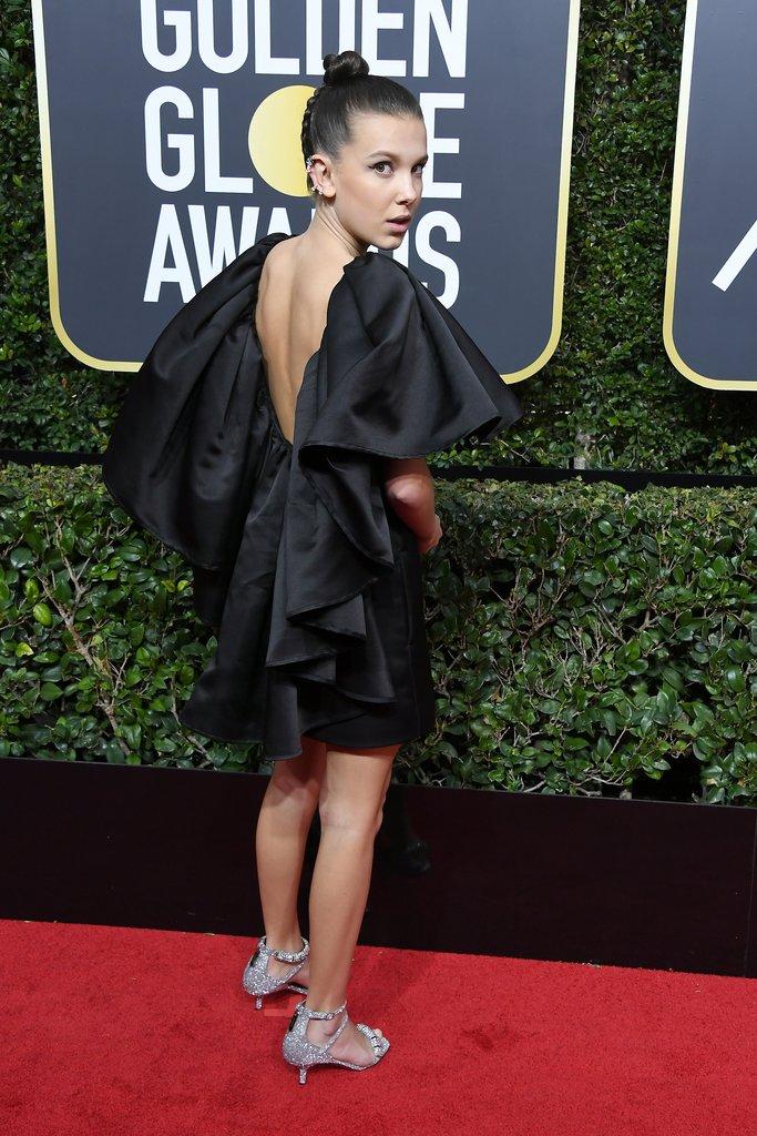 Millie-Bobby-Brown-Black-Dress-Golden-Globes-2018.jpg