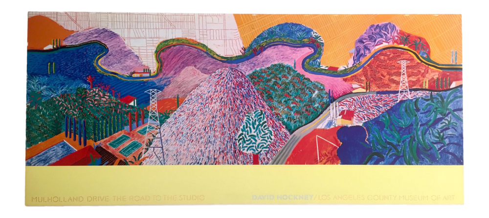 rare-1980-david-hockney-original-collotype-print-poster-mulholland-drive-7800.png