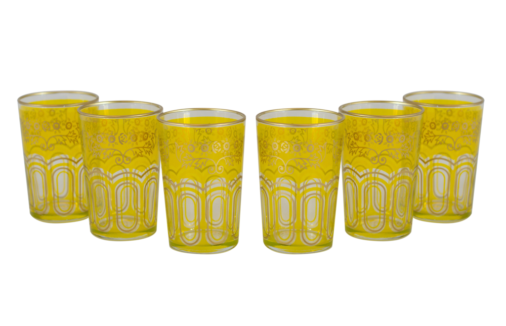 bahia-yellow-and-gold-tea-glasses-set-of-6-5610.png