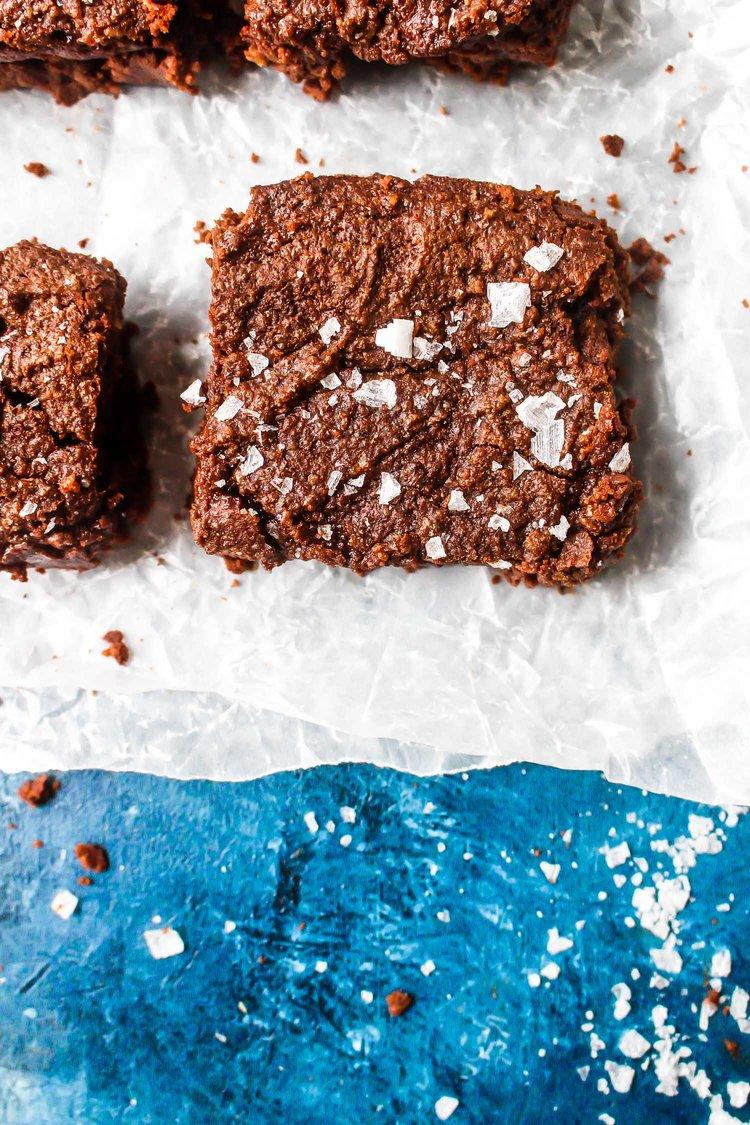 keto+brownies.jpeg