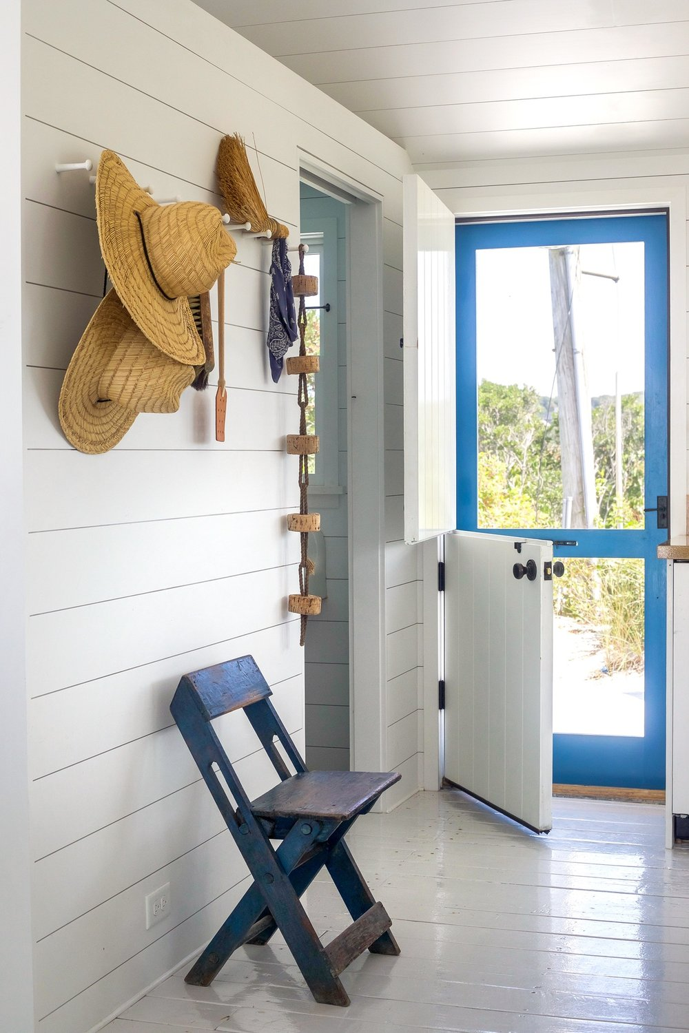falmouth-beach-cottage-dutch-door.jpg