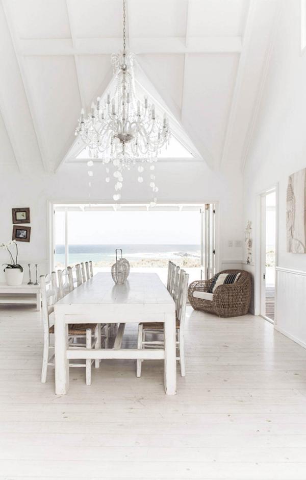 whitebeachhouse5.jpg