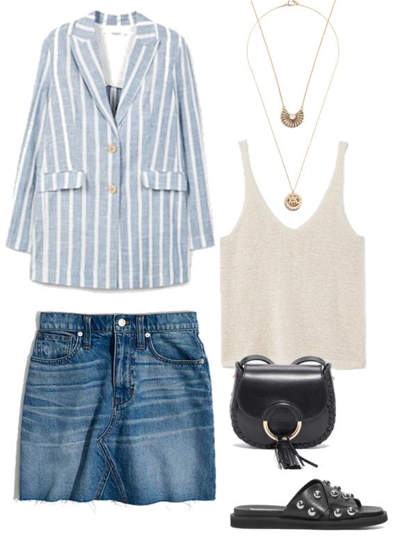 stripe blazer.png
