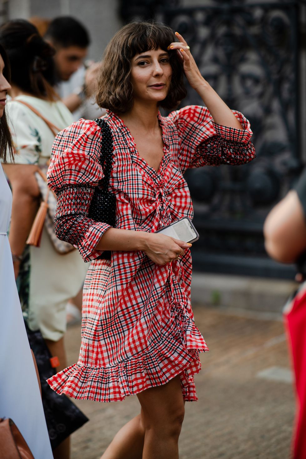 nyfw-ss19-day-1-tyler-joe-027-1536350657.jpg