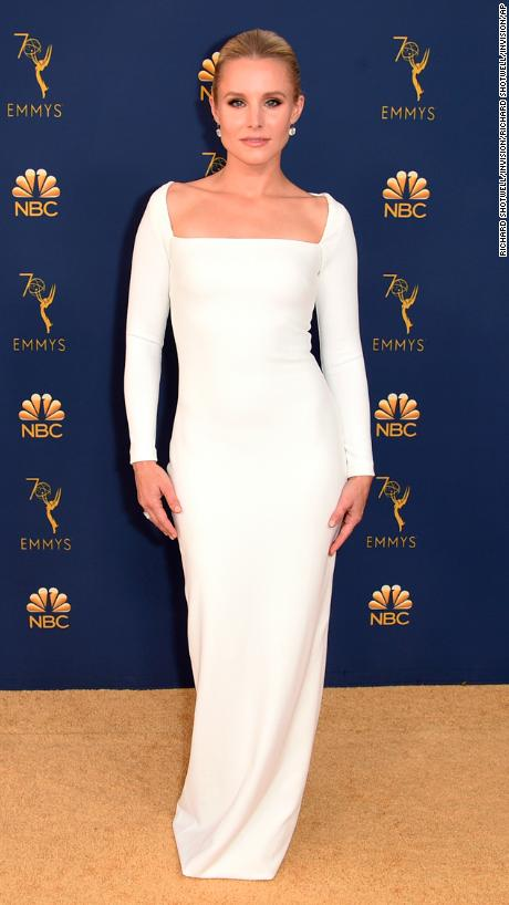 180917194651-14-2018-emmy-awards-red-carpet-exlarge-916.jpg
