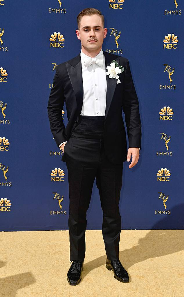 rs_634x1024-180917152028-634.dacre-montgomery-2018-emmy-awards-red-carpet-arrivals.ct.091718.jpg