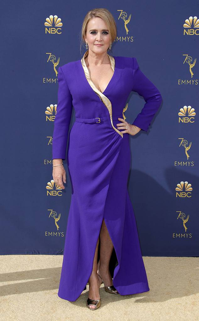 rs_634x1024-180917173308-634.samantha-bee-2018-emmy-awards-red-carpet-arrivals.ct.091718.jpg