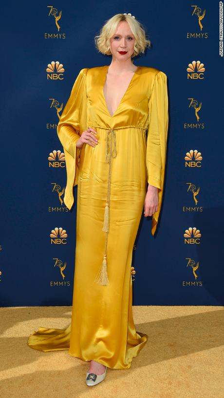 180917194146-03-2018-emmy-awards-red-carpet-exlarge-916.jpg