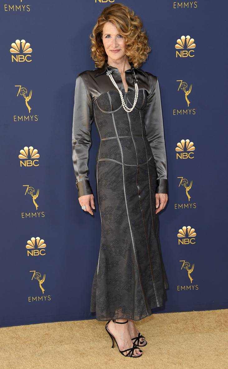 rs_732x1182-180917170529-rs_634x1024-180917145349-634-2018-emmy-awards-red-carpet-fashion-laura-dern.cm.91718.jpg