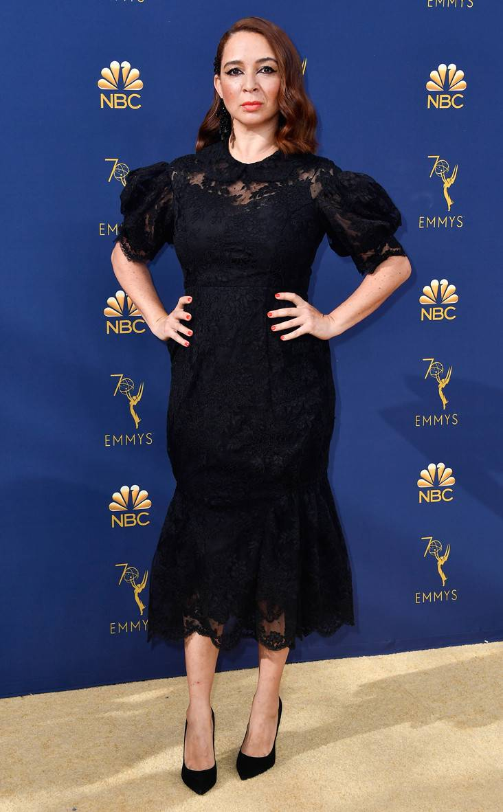 rs_732x1182-180917165358-rs_634x1024-180917145349-634-2018-emmy-awards-red-carpet-fashion-maya-rudolph.cm.91718.jpg