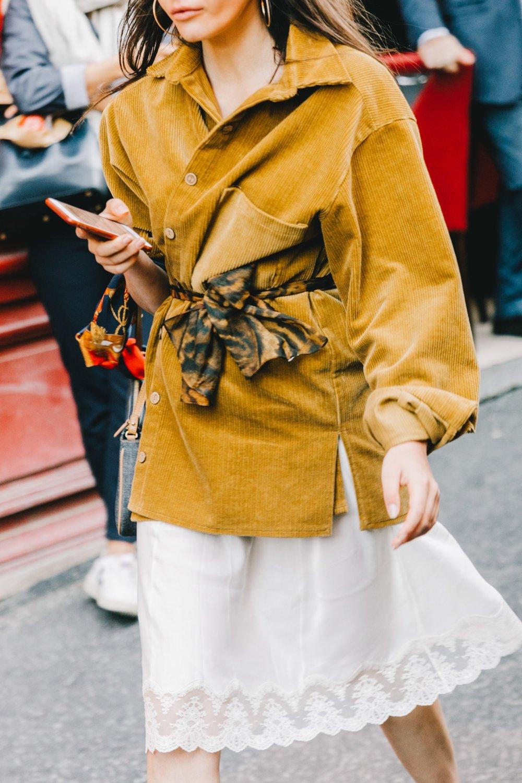 PFW-SS19-Paris_Fashion_Week-Collage_Vintage-63-2240x3360.jpg