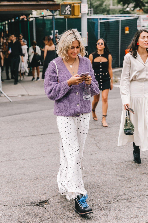 Collage_Vintage-NYFW-New_york_fashion_Week-Street_Style-58-1-2240x3360.jpg