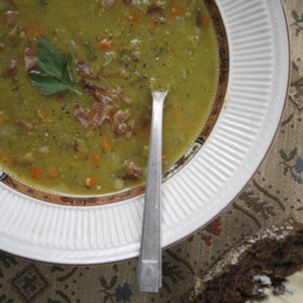 626-116_split_pea_soup_300.jpg