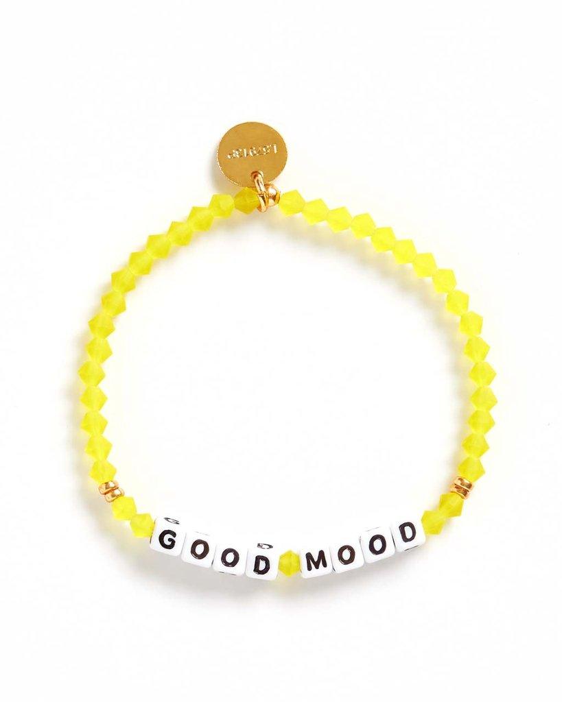 bando-il-lwp-good-mood-bracelet-01_1024x1024.jpg