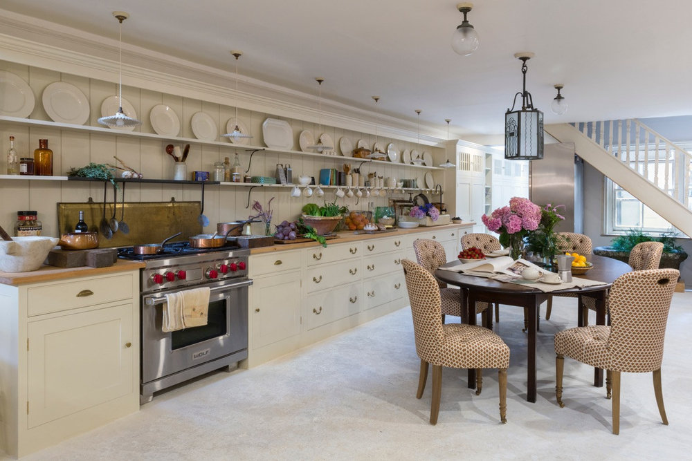 plain-english-kitchen-at-howe-london-9.jpg