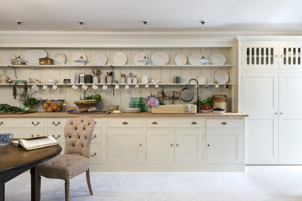 plain-english-kitchen-at-howe-london-2-1466x977.jpg