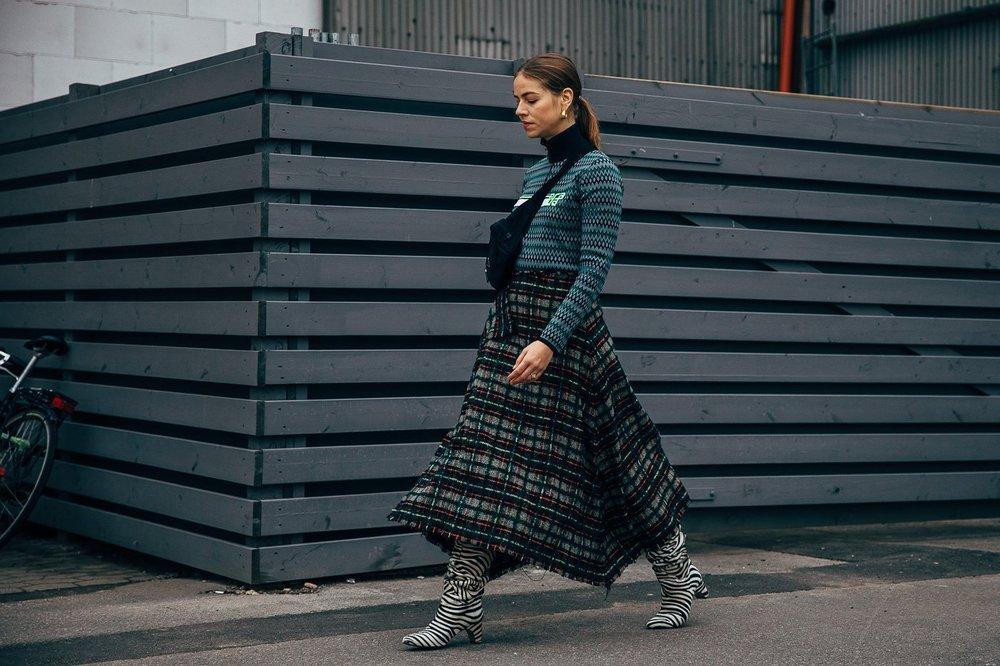 Copenhagen-Fall-19-day3-by-STYLEDUMONDE-Street-Style-Fashion-Photography20190131_48A6571NoWM.jpg
