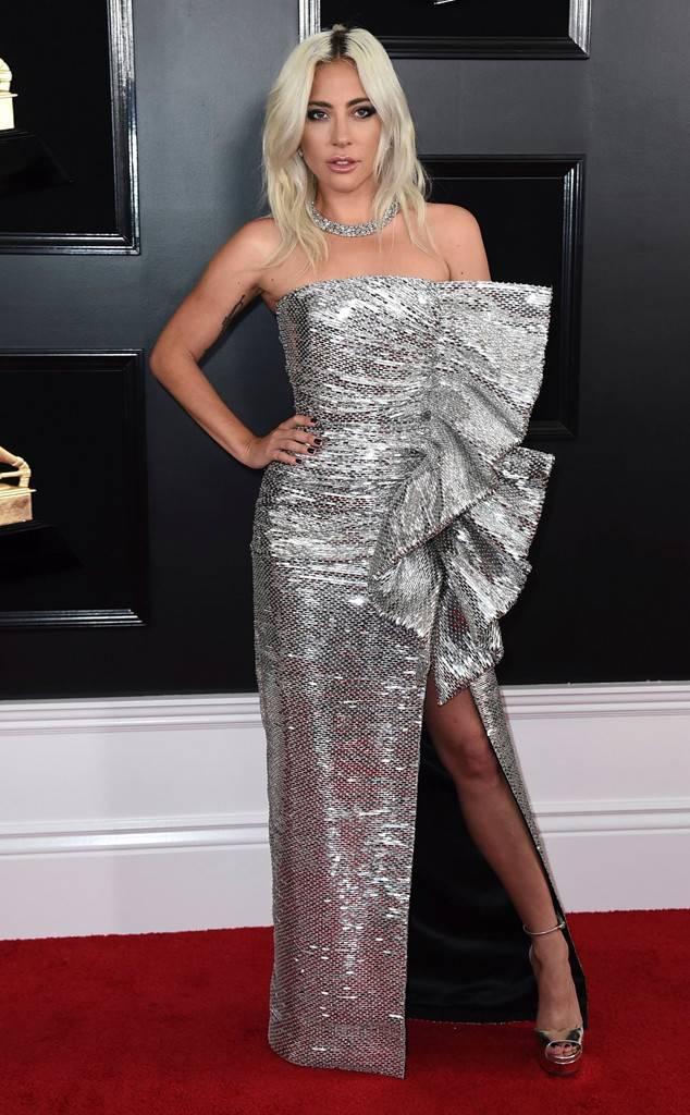 rs_634x1024-190210170303-634-2019-grammy-awards-red-carpet-fashions-lady-gaga.jpg