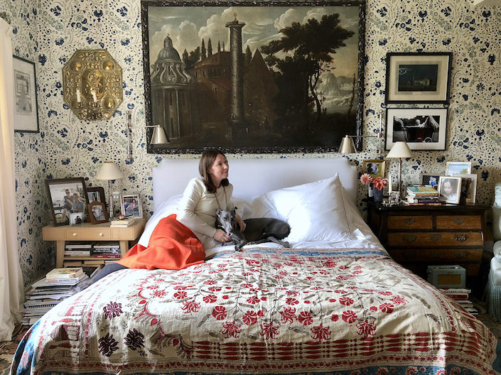 At-Home-in-London-with-Lulu-Lytle-.jpg