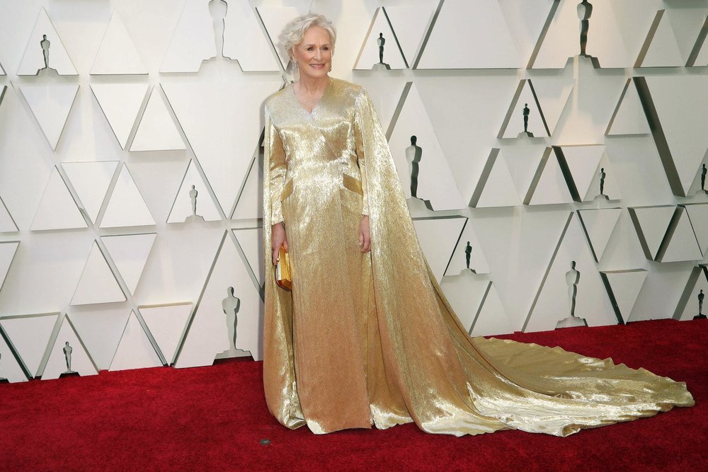 josh-oscars-2019-1988-glenn-close-superJumbo-v4.jpg