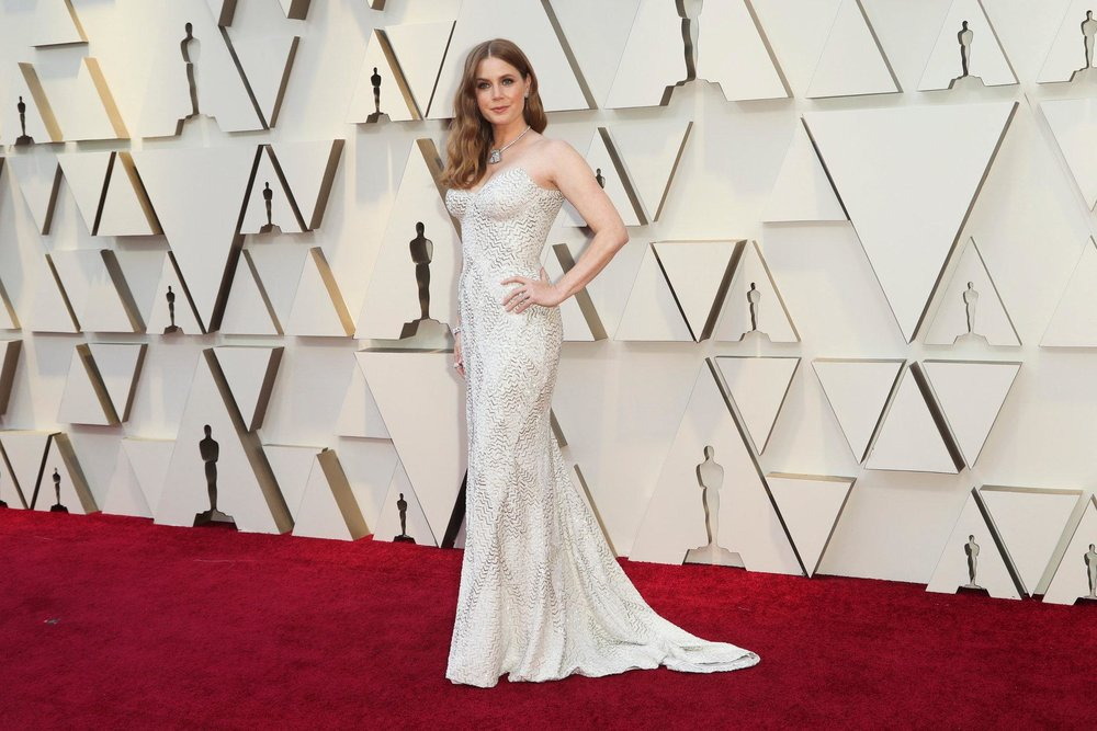 josh-oscars-2019-2454-amy-adams-superJumbo-v3.jpg