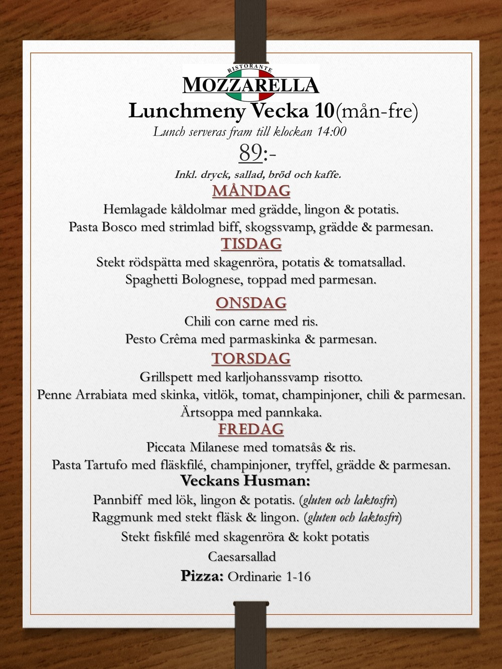 lunchmall_nya.jpg