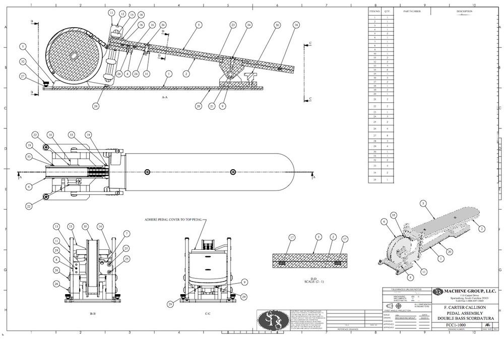 Pedal Kickstarter.jpg