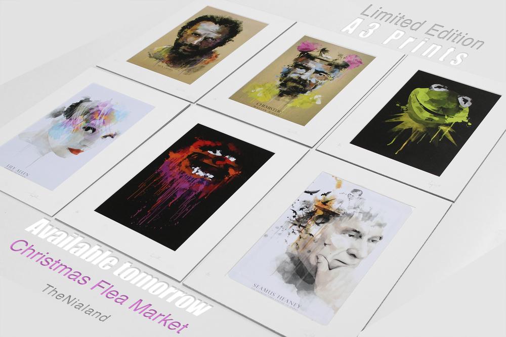 All Prints.jpg
