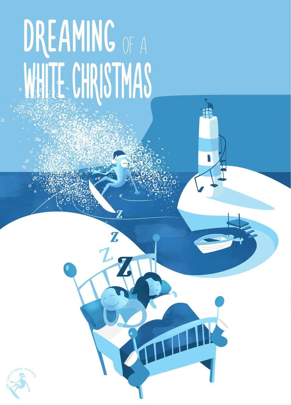 Lo res white christmas.jpg