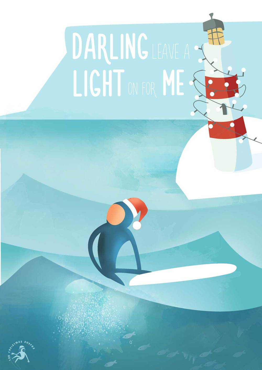 Lo-res-lights-on.jpg