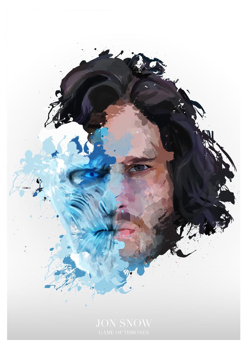 Jon Snow Game of thrones.jpg