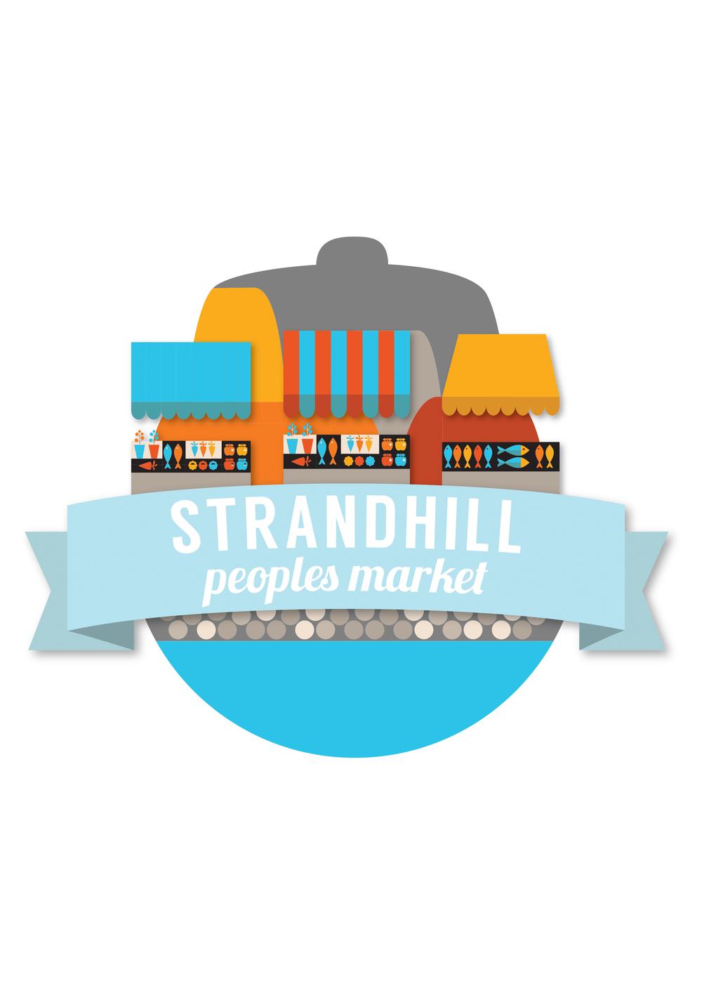 Strandhill people market logo.jpg