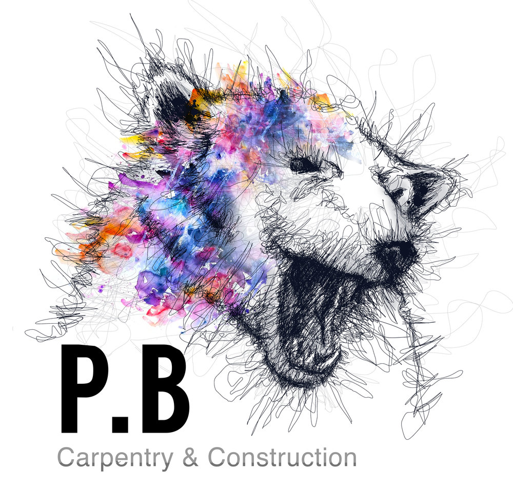 Polar-bear_1.jpg