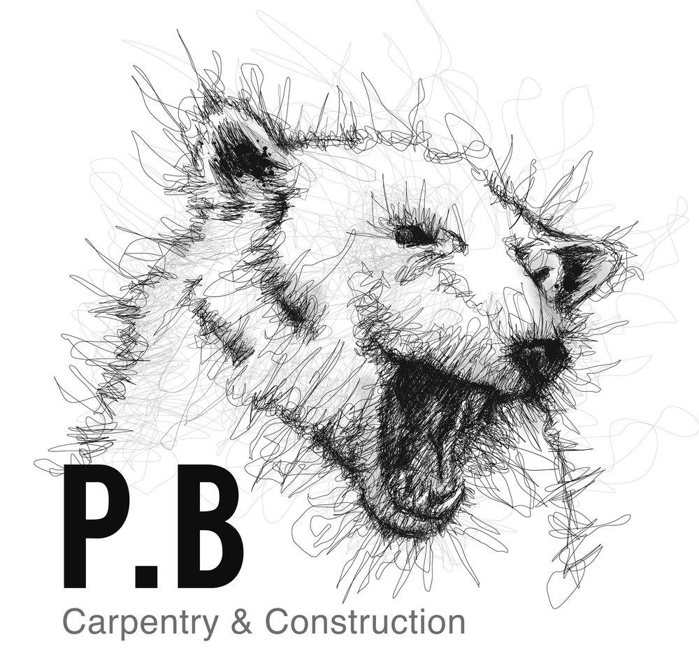 Lo-Res-P-B-Logo.jpg