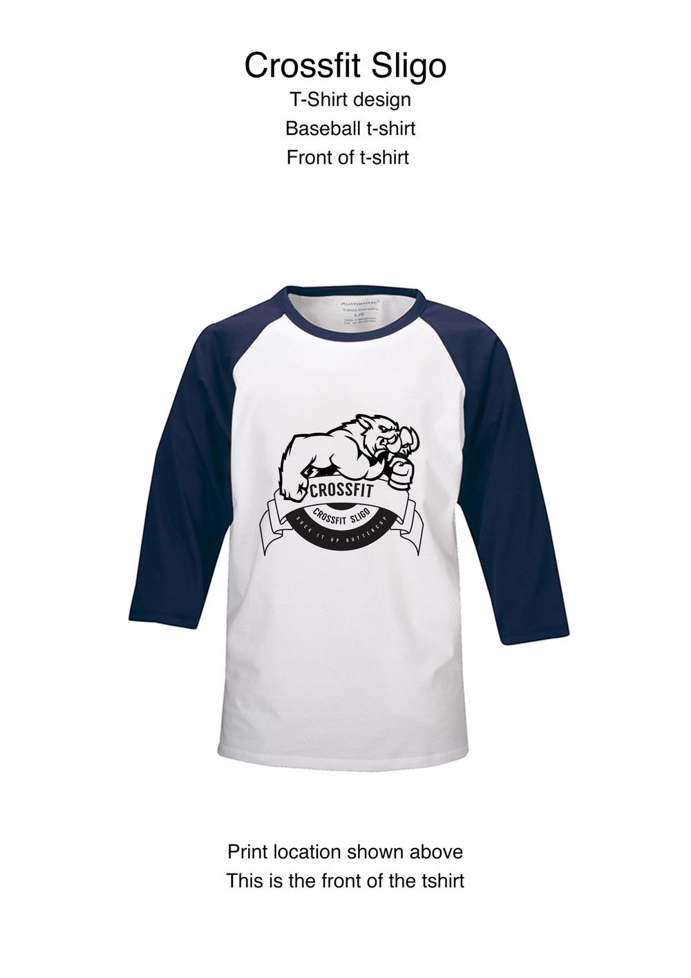 Baseball-tshirt-print-location.jpg